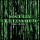 Matrix – Reloaded